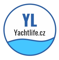 YachtLife.cz