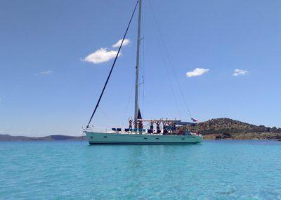 yachtlife005