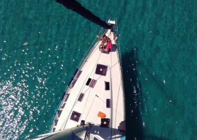 yachtlife006