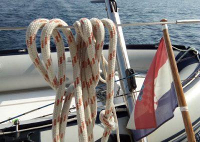 yachtlife009