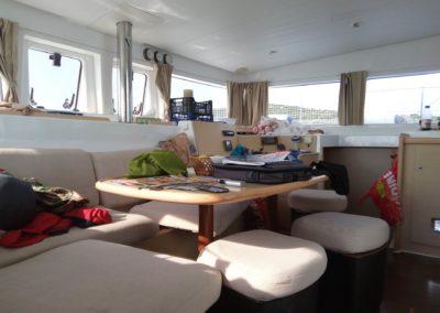 yachtlife010