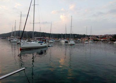 yachtlife012