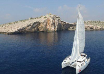 yachtlife014