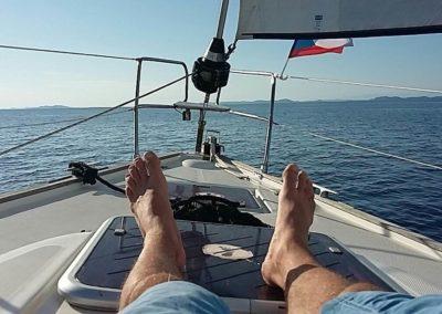yachtlife048